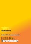 Buletin PPI Taiwan Edisi 02_Sept 2012